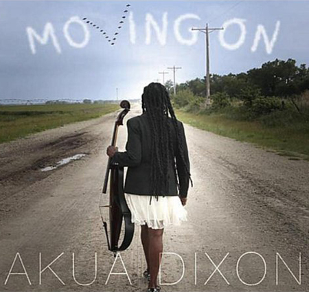 MovingOn_cover